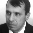 Cambul Məmmədli's picture