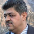 Elman Eldaroğlu's picture