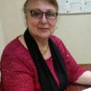 Yasəmən Qara's picture