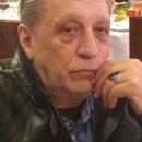 Eldəniz Quliyev's picture