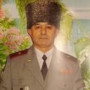 Ədalət Şamiloğlu's picture