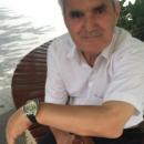 Qəvami Sadıqbəyli's picture