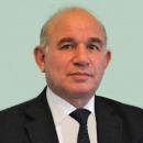 Rəfail Tağızadə's picture