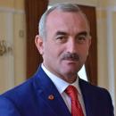 Səməd Vəkilov's picture