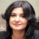 Aysel Əlizadə's picture