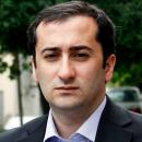 Şəhriyar Məcidzadə's picture