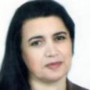 Məlahət Ağacan Rübabə's picture