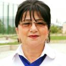 Bəsti İsmayıl's picture