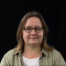 Katri Lätt's picture
