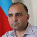 Azər Qaraçənli's picture