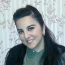 Nərmin Hüseynli's picture
