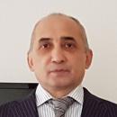Ataxan Əbilov's picture