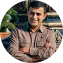 İdris Heydərli's picture