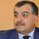 Üzeyir Cəfərov's picture