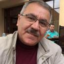 Elman Mustafazadə's picture