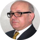 Mirzə Xəzər's picture