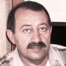 Araz Gündüz's picture