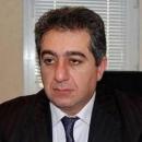Qubad İbadoğlu's picture