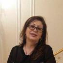 Mehriban Həsənova's picture