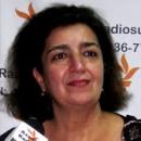 Mehriban Vəzir's picture
