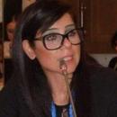 Emete Gözügüzelli's picture