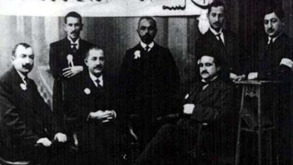 Картинки по запросу Azerbaijan democratic republic