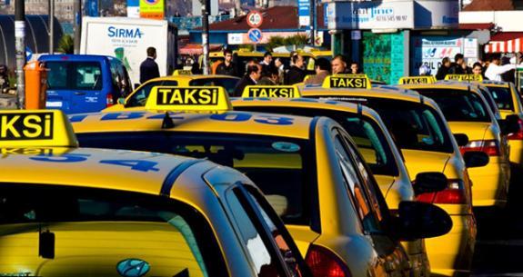taksi xidməti ile ilgili görsel sonucu
